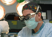 endoskopija-slunnoj-zhelezy
